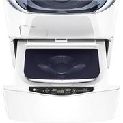 Máy giặt LG Inverter 2 kg TG2402NTWW