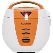 Nồi cơm điện Cuckoo 1.08 lít CR-0661