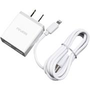 BỘ CÁP SẠC NHANH 90PAI LIGHTNING USB PB-05