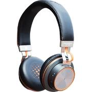 Tai nghe Soundmax BT300