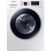 Máy giặt Samsung Inverter 9 kg WW90J54E0BW