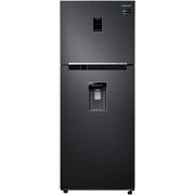 Tủ lạnh Samsung Inverter 360 lít RT35K5982BS