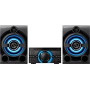 Dàn âm thanh Sony Hi-Fi 2.1 MHC-M60D