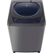 Máy giặt Toshiba 9 kg AW-H1000GV (SB)