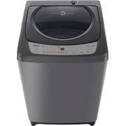 Máy giặt Toshiba 10 kg AW-H1100GV
