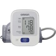 Đo huyết áp Omron HEM 7121