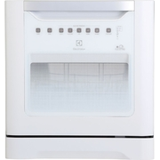 Máy rửa chén Electrolux ESF6010BW 1480W