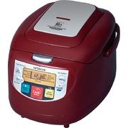 Nồi cơm điện Hitachi 1.8 lít RZ-D18WFY(RE)