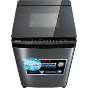 Máy giặt Toshiba Inverter 15 kg AW-DUG1600WV (SK)