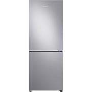 Tủ lạnh Samsung Inverter 280 lít RB27N4010S8