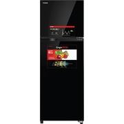 Tủ lạnh Toshiba Inverter 330 lít GR-AG39VUBZ (XK1)
