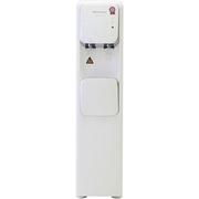 Máy lọc nước nóng lạnh Korihome WPK-916