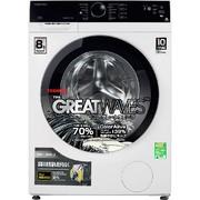 Máy giặt Toshiba Inverter 8.5 kg TW-BH95M4V (WK)