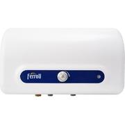 Máy nước nóng Ferroli QQ EVO 30L AE