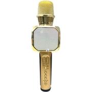 Micro Karaoke SD10 SDHD