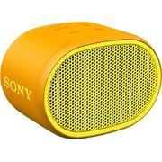 Loa Bluetooth Sony SRS-XB01 Vàng