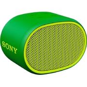 Loa Bluetooth Sony SRS-XB01 Xanh