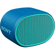 Loa Bluetooth Sony SRS-XB01 Xanh Dương