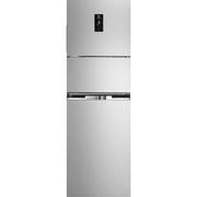 Tủ lạnh Electrolux Inverter 340 lít EME3700H-A