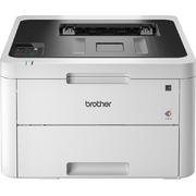 Máy in Brotther màu HL-L3230CDN