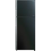 Tủ lạnh Hitachi Inverter 366L R-FG480PGV8 (GBK)