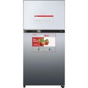 Tủ lạnh Toshiba Inverter 555 lít GR-AG58VA(X)