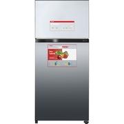Tủ lạnh Toshiba Inverter 608 lít GR-AG66VA (X)