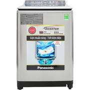 Máy giặt Panasonic Inverter 13.5 kg NA-FS13V7SRV