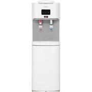 Máy nước nóng lạnh Toshiba RWF-W1664TV (W1)