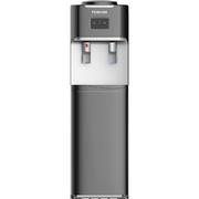 Máy nước nóng lạnh Toshiba RWF-W1664TV (K1)