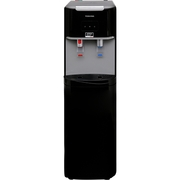 Máy nước nóng lạnh Toshiba RWF-W1669BV (K1)