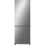 Tủ lạnh Hitachi Inverter 275 lít R- B330PGV8 (BSL)