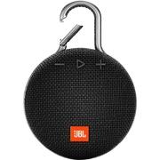 Loa Bluetooth JBL Clip 3 Đen