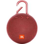 Loa Bluetooth JBL Clip 3 Đỏ