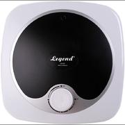 Máy nước nóng Legend LH-301