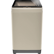 Máy giặt Aqua 9 kg AQW-U91CT (N)