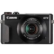 Máy ảnh Canon Powershot G7X MKII