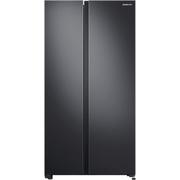 Tủ lạnh Samsung Inverter 680 lít SBS RS62R5001B4