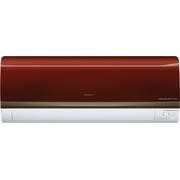 Máy lạnh Hitachi Inverter 1.5 HP RAS-X13CGV (R)