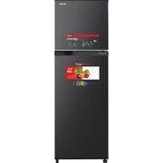 Tủ lạnh Toshiba Inverter 253 lít GR-B31VU (SK)