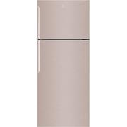 Tủ lạnh Electrolux Inverter 431 lít ETB4600B-G