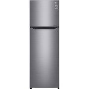 Tủ lạnh LG Inverter 255 lít GN-M255PS