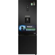 Tủ lạnh Aqua Inverter 324 lít AQR-IW378EB (BS)