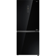 Tủ lạnh Aqua Inverter 260 lít AQR-IG298EB (GB)