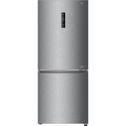 Tủ lạnh Aqua Inverter 260 lít AQR-I298EB (SW)