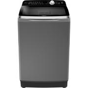 Máy giặt Aqua Inverter 12 kg AQW-DR120CT (S)