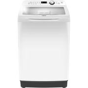 Máy giặt Aqua 12 kg AQW-FR120CT (W)