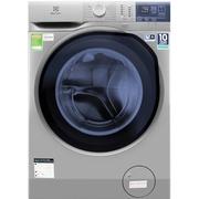 Máy giặt Electrolux Inverter 8 kg EWF8024ADSA