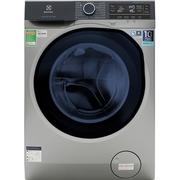 Máy giặt Electrolux Inverter 9.5 kg EWF9523ADSA