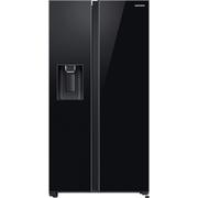 Tủ lạnh Samsung Inverter 660 lít  RS64R53012C